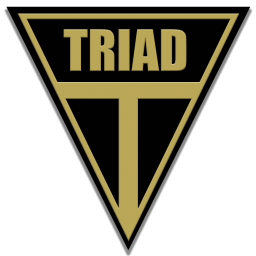 Triad Team
