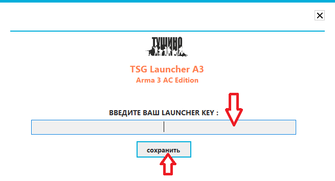 https://tsgames.ru/img/upload/launcher03.png